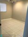 4350 114th Ave - Photo 16