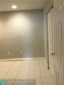 4350 114th Ave - Photo 17