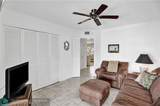 934 9th Ave - Photo 15