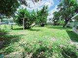 4870 44th Ave - Photo 20