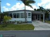 2860 Marina Dr - Photo 1
