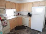 2860 Marina Dr - Photo 4