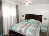 2860 Marina Dr - Photo 9