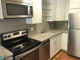 3913 21ST AVE - Photo 1
