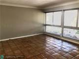 3913 21ST AVE - Photo 10