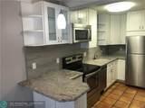 3913 21ST AVE - Photo 2