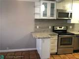 3913 21ST AVE - Photo 3