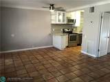 3913 21ST AVE - Photo 4