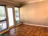 3913 21ST AVE - Photo 5