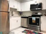 4381 80th Ave - Photo 1