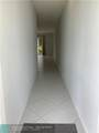 4820 23rd Ave - Photo 2
