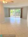 4820 23rd Ave - Photo 3