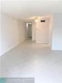 4820 23rd Ave - Photo 4