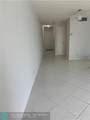 4820 23rd Ave - Photo 5
