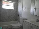7001 95th Ave - Photo 10