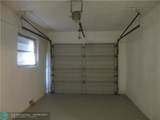 7001 95th Ave - Photo 13