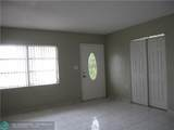 7001 95th Ave - Photo 2