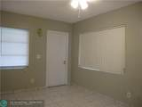 7001 95th Ave - Photo 4