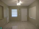 7001 95th Ave - Photo 5