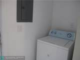 7001 95th Ave - Photo 7