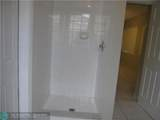 7001 95th Ave - Photo 8