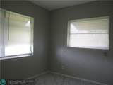 7001 95th Ave - Photo 9