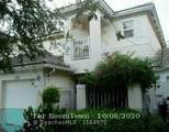 2260 170th Ave - Photo 1