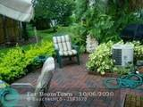 2260 170th Ave - Photo 2