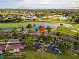 21481 Cypress Hammock Dr - Photo 38