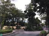 3050 Oakland Forest Dr - Photo 43