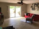 3050 Oakland Forest Dr - Photo 8