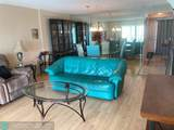 121 3rd Ave - Photo 10