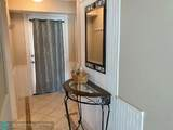 121 3rd Ave - Photo 12
