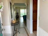 121 3rd Ave - Photo 13