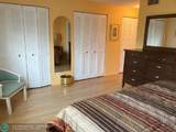 121 3rd Ave - Photo 14