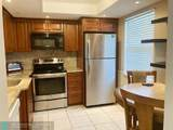 121 3rd Ave - Photo 4