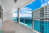 3430 Galt Ocean Dr - Photo 48