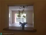 630 Tennis Club Dr - Photo 12
