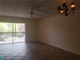 630 Tennis Club Dr - Photo 13