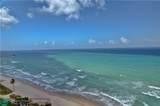 6001 Ocean Drive - Photo 31