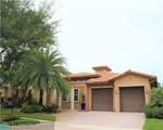 10655 83rd Ct - Photo 1