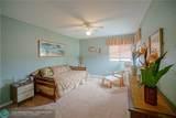500 Cypress Pointe Dr E - Photo 40