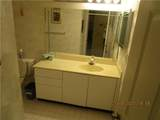 2580 103rd Ave - Photo 23