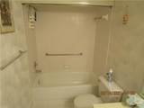 2580 103rd Ave - Photo 24