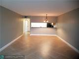 8040 Hampton Blvd - Photo 5