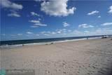 4240 Galt Ocean Dr - Photo 23