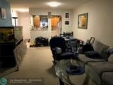 3351 85th Ave - Photo 12