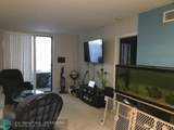 3351 85th Ave - Photo 14