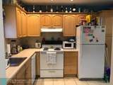 3351 85th Ave - Photo 3