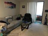 3351 85th Ave - Photo 8